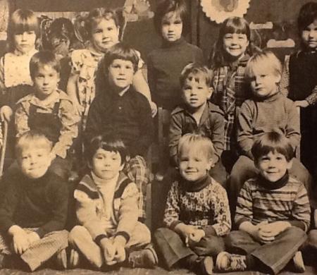 nurseryschool6