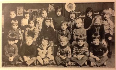 nurseryschool7