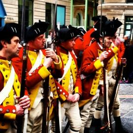 Redcoats2