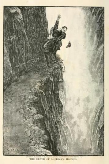 ReichenbachFalls